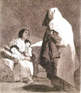 Brooklyn_Museum_-_Here_Comes_the_Bogey-Man_(Que_viene_el_Coco)_-_Francisco_de_Goya_y_Lucientes_crop
