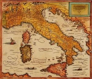 Italy-and-Sardinia