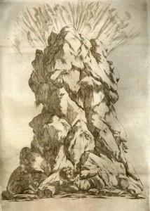 Il Gigante Tifeo