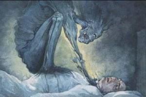 paralisi-del-sonno-Riccardo-Cicchetti-Psicologo
